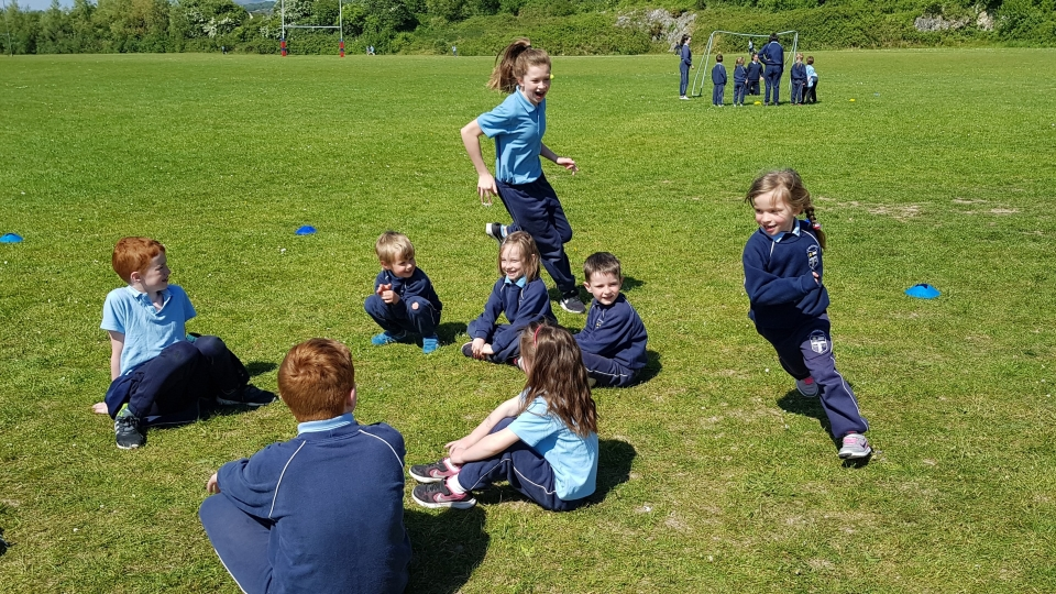 Playground Leaders May 2017 (23)