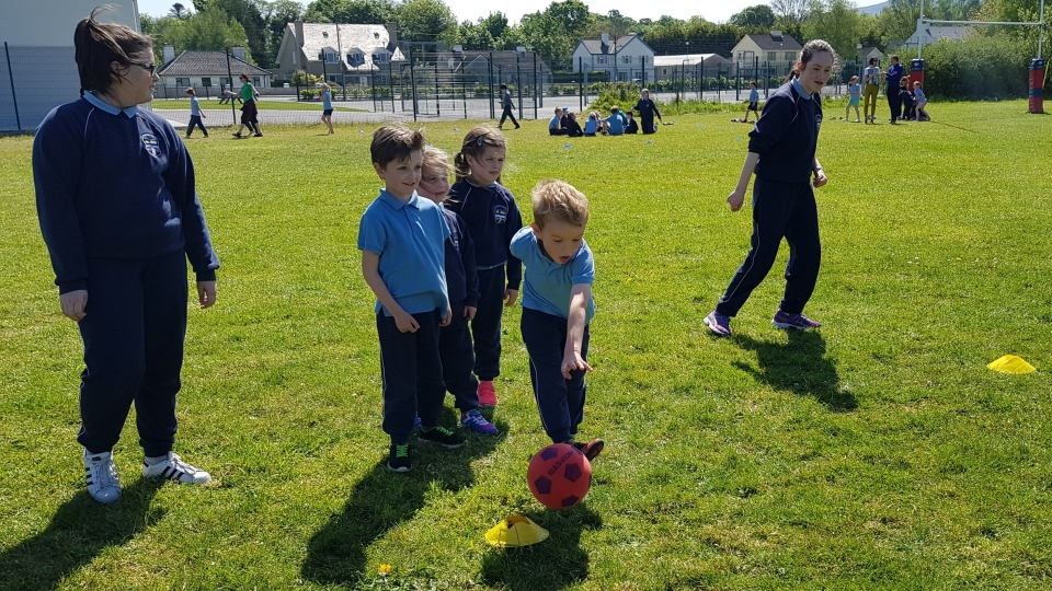 Playground Leaders May 2017 (30)