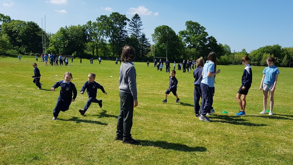 Playground Leaders May 2017 (4)