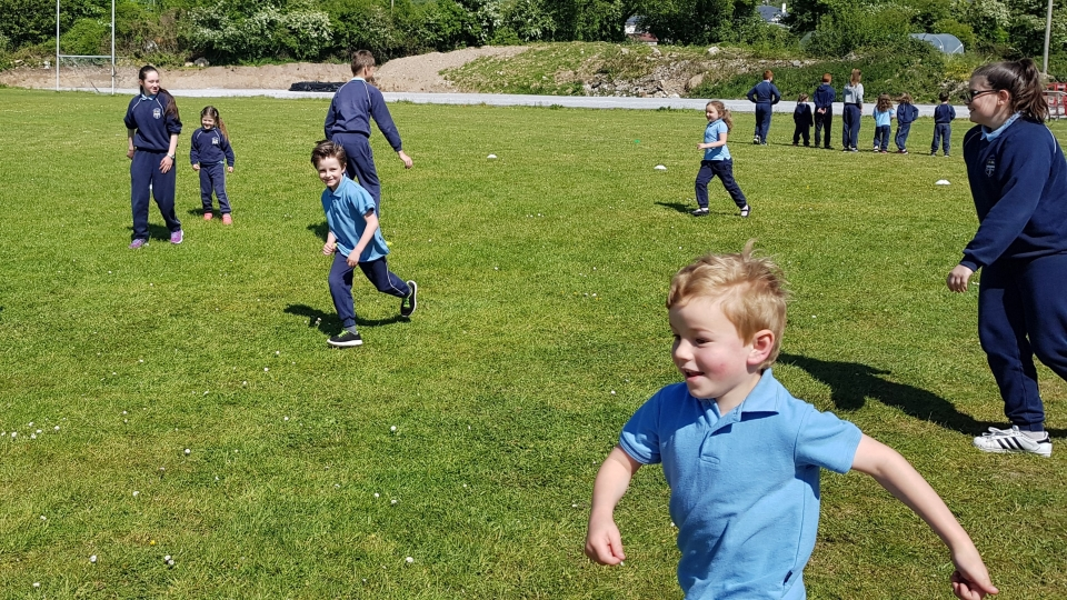 Playground Leaders May 2017 (7)