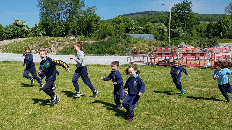 Playground Leaders May 2017 (8)