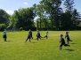 Playground Leaders May 2017