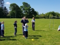 Playground Leaders May 2017 (12)