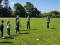 Playground Leaders May 2017 (13)