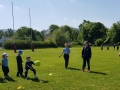 Playground Leaders May 2017 (18)