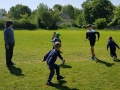 Playground Leaders May 2017 (19)