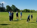 Playground Leaders May 2017 (2)