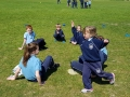 Playground Leaders May 2017 (22)