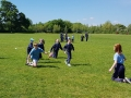 Playground Leaders May 2017 (24)