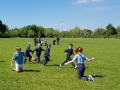 Playground Leaders May 2017 (25)