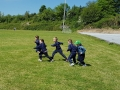 Playground Leaders May 2017 (3)