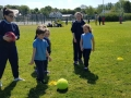 Playground Leaders May 2017 (31)