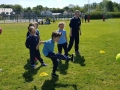 Playground Leaders May 2017 (32)