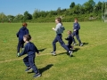 Playground Leaders May 2017 (9)