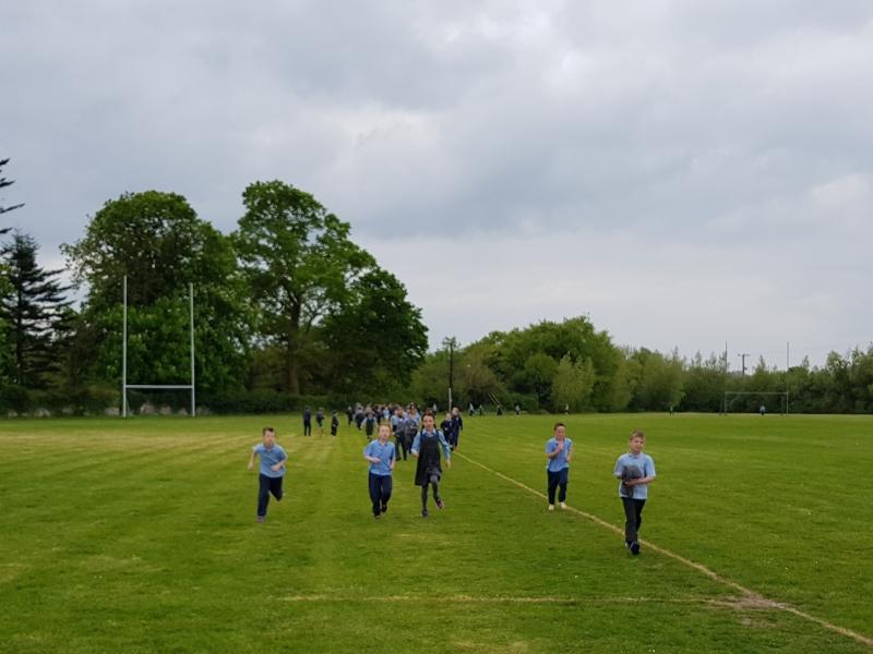Running May 2017 (13)-min