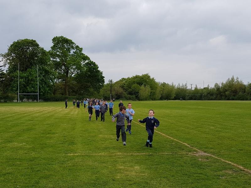 Running May 2017 (14)-min