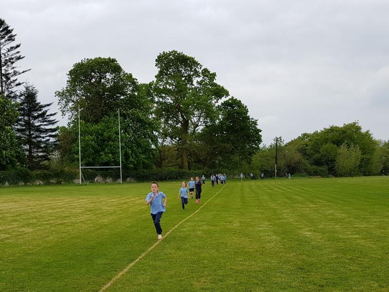 Running May 2017 (34)-min
