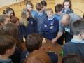 Science Workshop Nov 2017 (50)-min