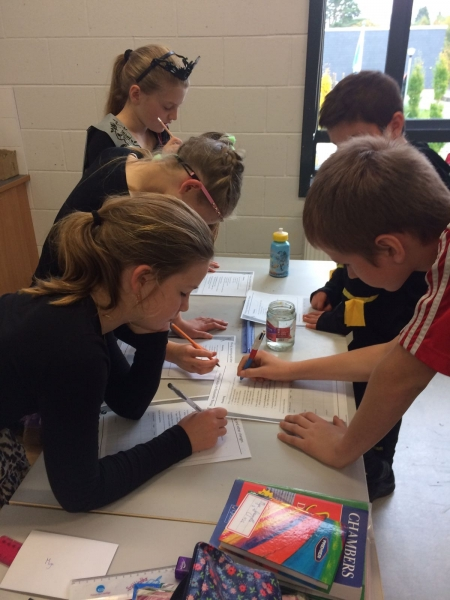 6th Class Mrs Lucey Science (4)-min