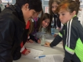 6th Class Mrs Lucey Science (1)-min