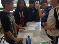 6th Class Mrs Lucey Science (3)-min