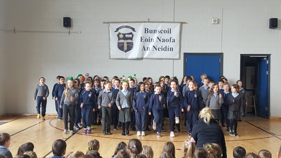 Seachtain na Gaeilge 2017 (12)