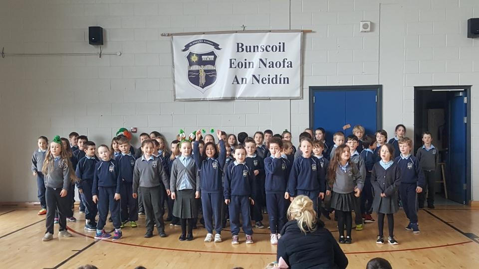 Seachtain na Gaeilge 2017 (13)