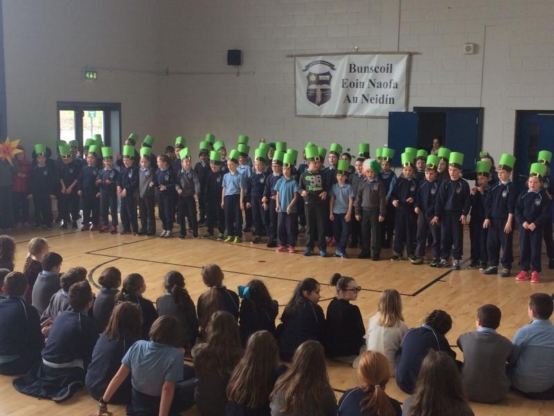 Seachtain na Gaeilge 2017 (14)