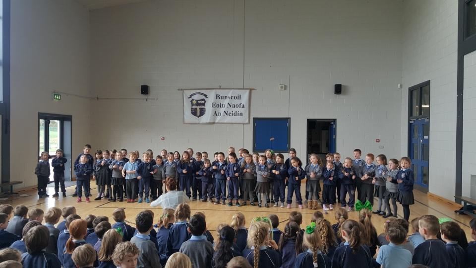 Seachtain na Gaeilge 2017 (4)