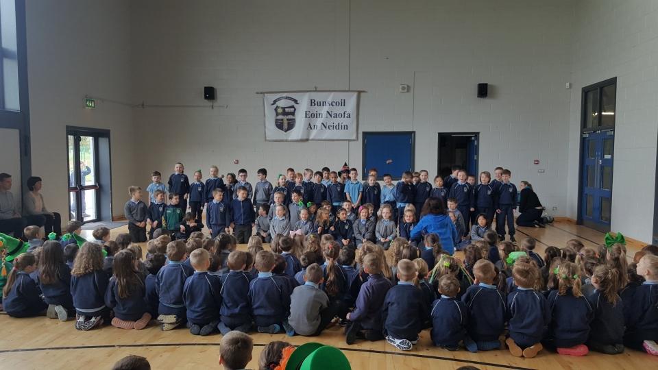 Seachtain na Gaeilge 2017 (7)