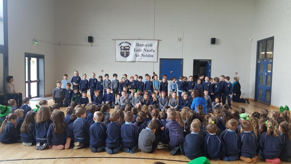 Seachtain na Gaeilge 2017 (8)