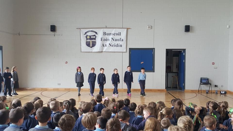 Seachtain na Gaeilge 2017 (9)