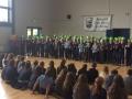 Seachtain na Gaeilge 2017 (1)