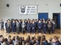 Seachtain na Gaeilge 2017 (11)