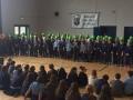 Seachtain na Gaeilge 2017 (15)