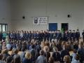 Seachtain na Gaeilge 2017 (5)
