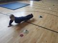 Sensory Circuits training (2)-min