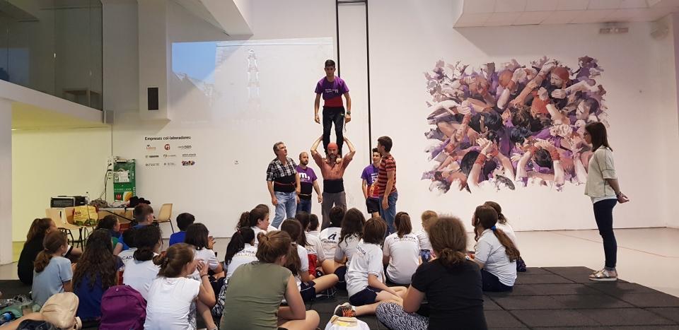 Spain Erasmus+ May 2018 (19)