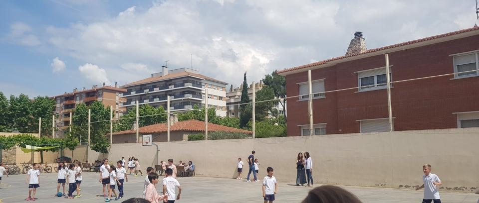 Spain Erasmus+ May 2018 (28)