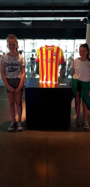 Spain Erasmus+ May 2018 (32)
