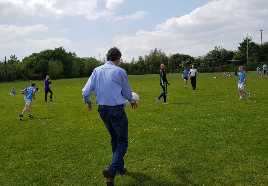 Sports Day May 2017 (1)