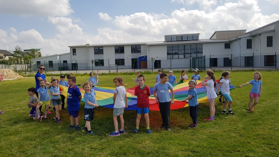 Sports Day May 2017 (103)