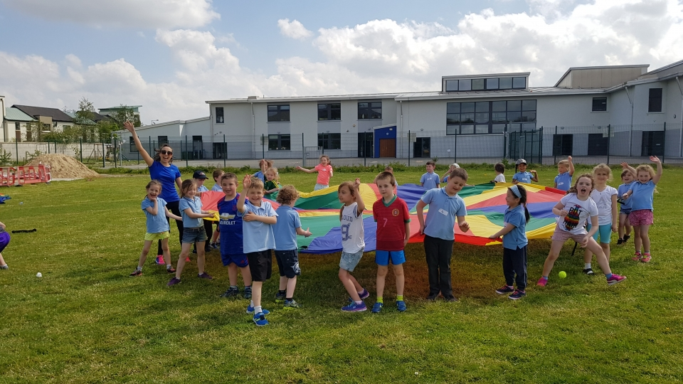 Sports Day May 2017 (104)