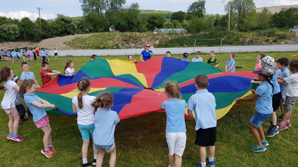 Sports Day May 2017 (107)