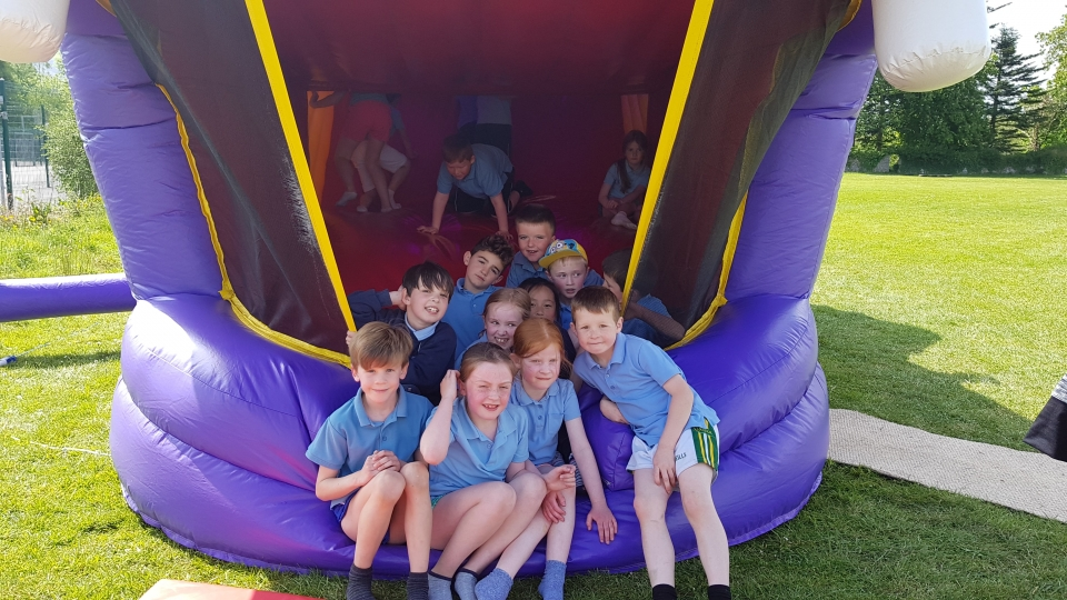 Sports Day May 2017 (109)