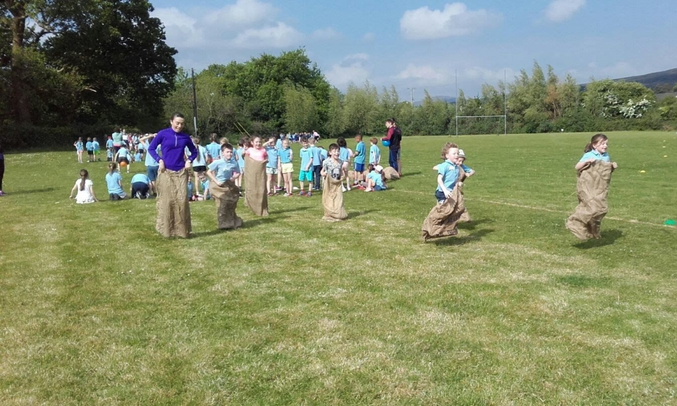 Sports Day May 2017 (11)