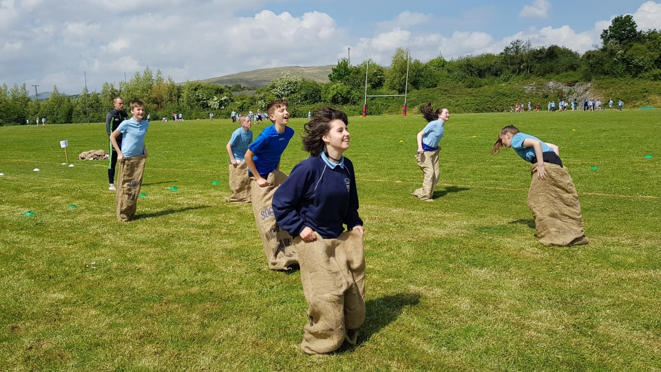 Sports Day May 2017 (110)