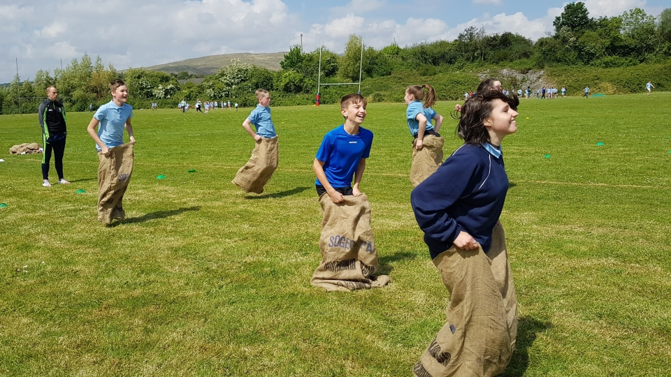 Sports Day May 2017 (111)