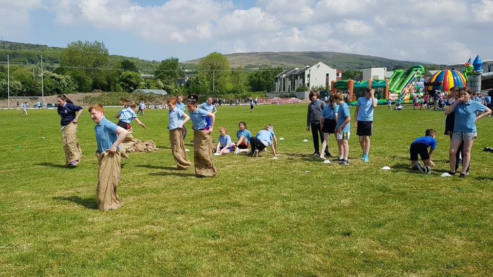 Sports Day May 2017 (114)