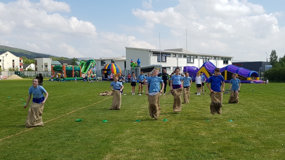 Sports Day May 2017 (115)